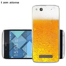 Phone Cases For Alcatel Idol Alpha 4.7 ...