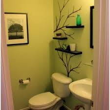 Beautiful Bathroom Color Schemes  HGTVPaint Colors For Small Bathrooms