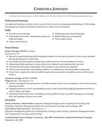 Healthcare Resumes 14 Terrific 6 Impactful Professional Resume