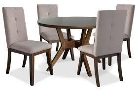 full size of kitchen dining simple dining table sets wood dining table in craigslist dining