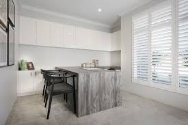 Solver Paint Chart Solver Floral White In 2019 Display Homes Home Office