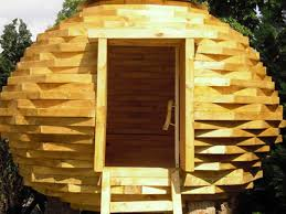 Small Picture Ten Great Shed Designs