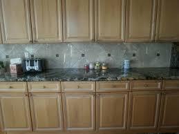Houzz Kitchen Backsplash 100 Houzz Kitchens Backsplashes Subway Tile Accents Zamp