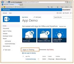 Create Sharepoint Site Template Sharepoint 2013 Developer Site Template Overview