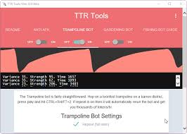 Toontown Fishing Chart Ttr Tools Index Html At Master Askalice Ttr Tools Github