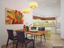 art for the dining room. Contemporary Room Dining Room Art Pertaining To For Pictures Decor Ideas Design 8 In The O