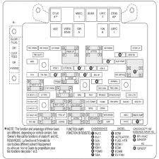 2005 hummer h2 fuse box diagram wiring diagram hummer h2 fuse box location at Hummer H2 Fuse Box