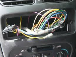 peugeot radio wiring diagrams wiring library Ford Factory Radio Wiring Diagram peugeot radio wiring diagram electrical wiring diagram house source · 95 306 eurovox removal eurovox 206