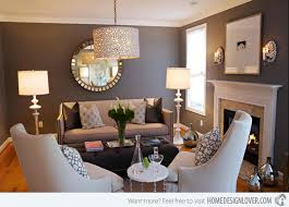 20 small living room ideas small living rooms small living and