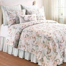 large size of beds bedding full mermaid sheets target bed in a bag little twin m mermaid toddler bedding best sets
