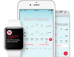 Track My Blood Pressure Do You Still Have High Blood Pressure Even If You Control It With
