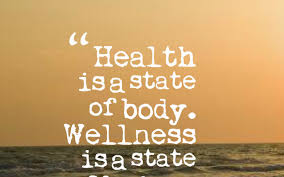 Wellness Quotes New Quotes Wellness In Everyday Life Healthy Inspirations