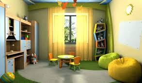 cool basement ideas for kids.  Ideas Kids Basement Ideas Playroom On A Budget Cool  Cheap Download By Decorating   With Cool Basement Ideas For Kids G