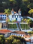 imagem de Alvinópolis Minas Gerais n-8