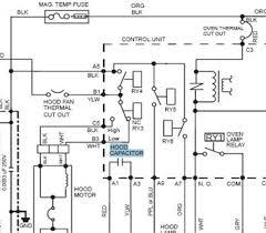 solved frigidaire microwave plmv169dcd start capacitor fixya frigidaire microwave plmv169dcd start capacitor 2663d59 jpg