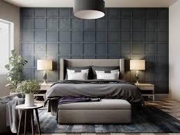 bedroom design ideas. Five Shades Of Grey Bedroom Design Ideas D