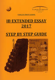 ib extended essay research skills tanglin libguides at  the printed copy of this can be found your tutor or request a reference copy from the senior library