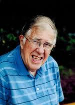 Rev. Doug Heard Obituary - Kitchener, Ontario   Henry Walser ...