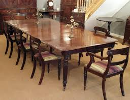 architecture luxury design dining table seats 10 large room tables foter to seat chairs set