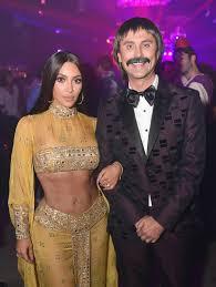 Did Kim Kardashian Copy Demi Lovato\u0027s Halloween Costume? Fans Are ...