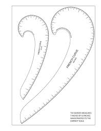 359b77fc5b2f442bbb0abb50832fb7a4 25 best ideas about printable ruler on pinterest kindergarten on running record sheet printable