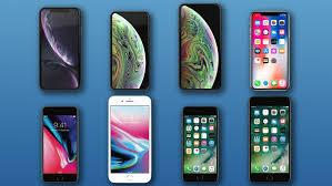 Latest 8 Iphone Xs Xr 8 Vs The Max Comparing Iphones Xs Plus X qS6Txw