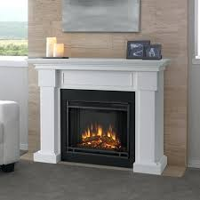 ventless fireplaces reviews vent free gas fireplace reviews
