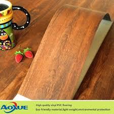 pergo vinyl plank flooring laminate flooring lovely vinyl plank flooring full size waterproof vinyl is pergo pergo vinyl plank