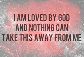 God Loves Us Quotes Beauteous WISE WEDNESDAYS How Much God Loves Us 48 Tiffany M Isaacs