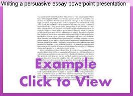 the essay style taj mahal agra