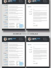 Trendy Resumes Free Download Ms Word Resume Templates Microsoft Template Free Download Office 40