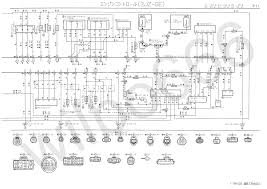cushman truckster wiring schematic schematics and wiring diagrams truckster wiring diagram diagrams and schematics cushman truckster gas wiring diagram