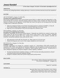 Dog Groomer Resume Example Dog Groomer Resumes Resume Template Dog Walking