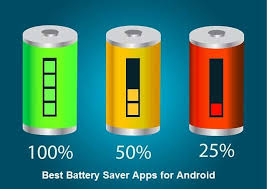 Top 10 Best Battery Saver Apps for Android in 2019 [with Ratings]
