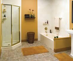 bathroom wraps. Almond Straight Tub With Bathroom Wraps R