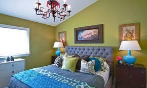 Olive Green Bedroom Sage Green Bedrooms Pcs Floral Embroidered Microfiber Comforter