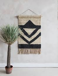 15 best wall hanging and wall tapestry