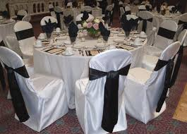 chair covers. Source Chair Covers