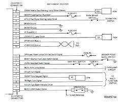 1995 dodge ram 2500 radio wiring diagram beautiful fuel diagrams full size of 1995 dodge ram 2500 radio wiring diagram stereo illustration of diagrams harness superb