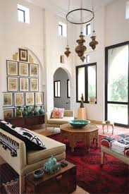 moroccan living rooms modern ceiling design. 51 inspiring moroccan living rooms relaxing with white brown wall chandelier designmoroccan stylemoroccan spices modern ceiling design