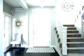 excellent best entryway rugs indoor entry rugs indoor entryway rugs entry rugs for hardwood floors floor entryways best entryway rugs with indoor entry rug