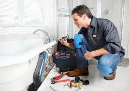 quality kitchen sink leak repair service earp ca