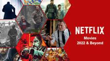 www.whats-on-netflix.com/wp-content/uploads/2021/0...