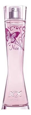 <b>Mexx</b> XX By <b>Nice</b> — женские духи, парфюмерная и <b>туалетная</b> ...