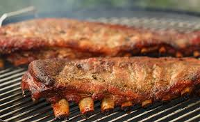 Best 25 Country Ribs Recipe Ideas On Pinterest  Crock Pot How To Grill Country Style Ribs On A Gas Grill