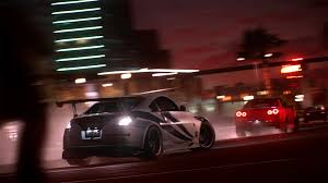 new car game release dateNeed for Speed Payback  Car Racing Action Game  Official EA Site