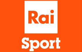 Diretta Streaming Rai Sport 2 Tour De France