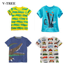vivikids Store - Small Orders Online Store, Hot Selling and more on ...