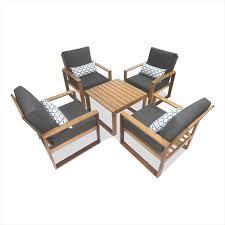 outdoor lounge furniture bunnings photo 10
