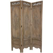x contemporary bedroom benches: quot x quot antique chest design  panel room divider